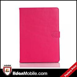Alibaba China Soft Case for Ipad Air 2,Soft Leather Case for Ipad Air 2 for Ipad 6