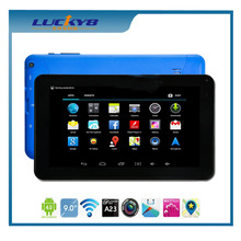2014 best tablet pc 8GB 9 inch tablet pc mid