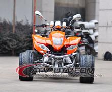 150cc racing atv