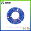 Hot selling pvc gas hose pipe used in stove with low price