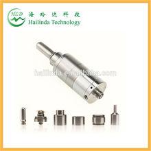 2014 rebuildable kayfun lite 26650 atomizer factory price kayfun lite 26650 rba wholesale