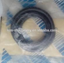 KOBELCO excavator O-ring 2445R152D7 for RK160-2