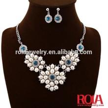 jewelry jade