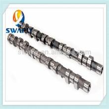Engine Parts N14 for Camshaft 3800855 / 3803902