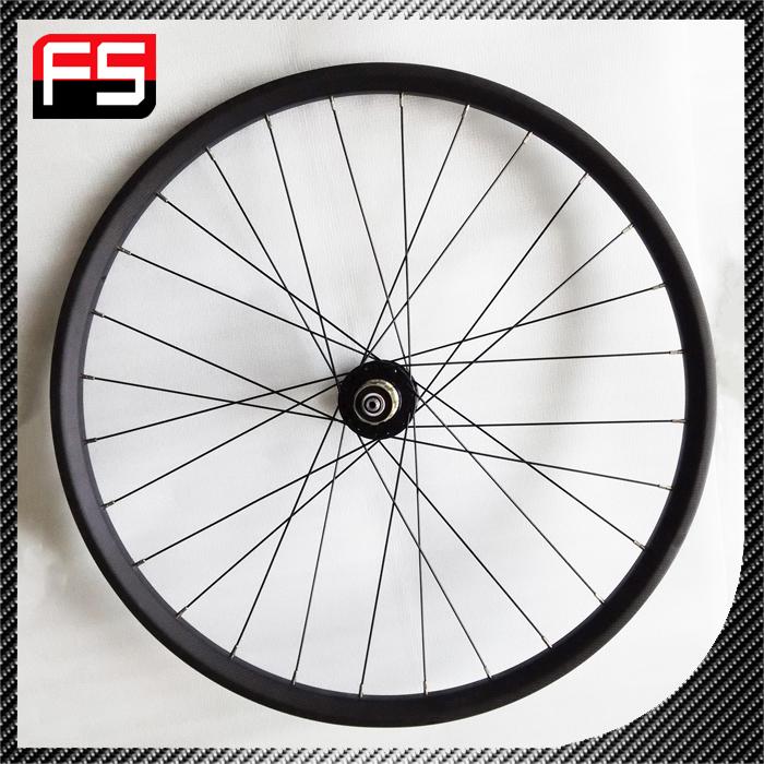 Bikes 29er Under u0024300.00 Disk Mountain bike wheelset disc