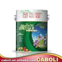 Caboli water repellent wood coating