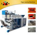 Nouveau design hydraulique briques de ciment de fabrication à la vente