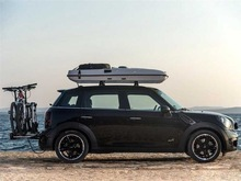 2014 new hard top roof tent for hiking