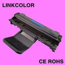 Compatible toner cartridges for samsung ML-3470/3471