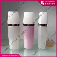 Make Up Cosmetic 200ml PET Bottle