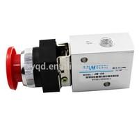 airtac Pneumatic Mechanical Valve;electro mechanical valve