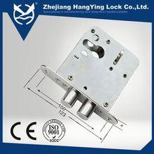 Cheap Prices!!! High Sercurity CE Certificated alarm padlock