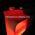 led bar móveis bar da moda decorações counter iluminação italiano casa barras de contador