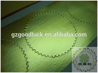 Bright custom envelope seal stickers/Hot sale custom envelope seal stickers