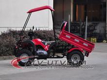 150cc/200cc utility atv farm vehicle