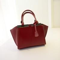 2015 Designer handbag wholesale Online shopping