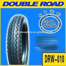 360x18 tires motorcycle dunlop pattern