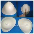 menor preço moda breast enhancement big mama mama feminina foto