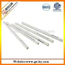 7 Inch HB pencil, wooden pencil,durable lead