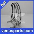 S6k pistón anillo de ajuste para el motor 3066
