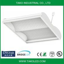 60*60 cm dimmable LED panel light 2x2 led panel light