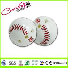 fragrance dryer balls natural fragrance shoe deodorizer ball