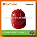 eastnova sh029 6 نقاط m abs الحرس المحاور-- اسئلة خوذة خوذة agv روسي