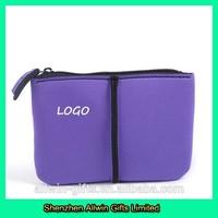 Fashionable waterproof customize neoprene laptop case bag