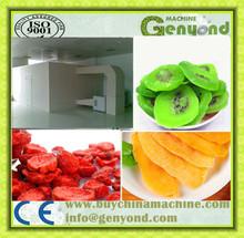 Fruits dehydrator for Litchi/ longan and medlar
