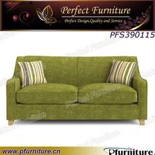 hot sale 2014 latest sofa furniture,sofa design living room sofa,unique sofa bed
