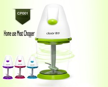 CP001 200W 300ml mini electric food chopper