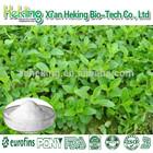 Top quality Stevia Extract 98% RA.Stevia Extract 98% RA