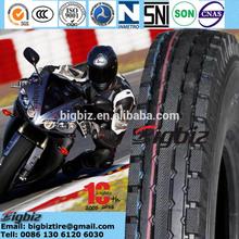 8pr motorcycle tyre, three wheeler motorcycle 4.00-8 tyre