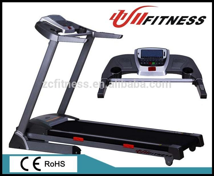 785ex millenium drive proform treadmill