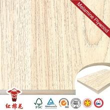 Style korean/japan laminated veneer lumber/lvl timber wholesale price best