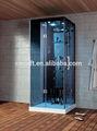 hotsell saa rohs 2014 mobile duschkabine