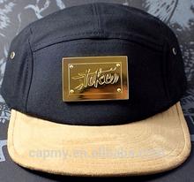 Floral print Unisex Gender Snapback hat Sports Cap Type snapback caps steet wear headwear