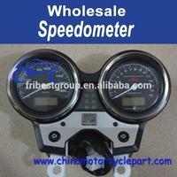 For Honda Cb400sf Vtec Brand New Speedometer Gauge 2008-2012 FSMHD017
