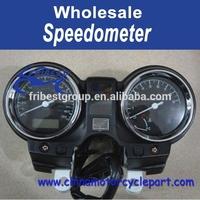 Gauges Speedometer Tachometer Meter For Honda Hornet 900 2005-2008 FSMHD018