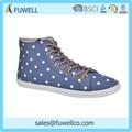 Novo italiano marcas de calçados mediante solicitação personalizável