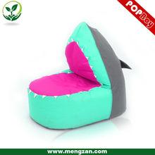 bean bag sofa bed , recliner sofa cover , recliner bean bag