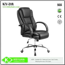 Modern design office Swivel chairs