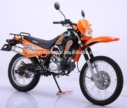 Hot sell 50cc racing motocycle LEPOARD Yamasaki