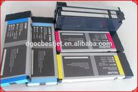 new product!! 7600 9600 bulk ink tank for Epson 7600 9600 printer ink cartridge