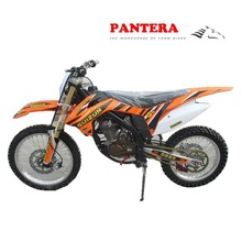 PT250-Q5 Inverted Front Shock Deep Tooth Tire CB250 Engine 250cc Sport Racing Motorcycle
