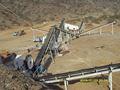 shanghai dongmeng foto de un sitio de la minería para la venta