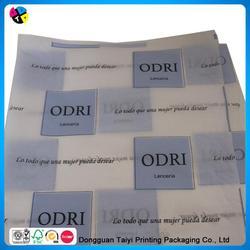 2014 Cheap printing tissue paper log saw