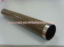 stampante pezzo di ricambio per hp 4300 4250 4350 4345 fusore fissa film