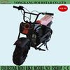 High Quality Cheap Sale 80cc Gas Mini Bike