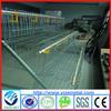 wire cage/bird cage wire mesh/chicken wire cage